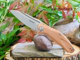 Kershaw Copper Natrix 7007CU
