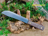 "Old Hickory 7"" Butcher Knife"