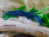 FOX Knives 479 Karambit