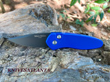 Protech Sprint 2907-BLUE