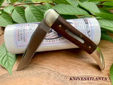 Great Eastern Cutlery Toothpick Tidioute Che Chen Rosewood