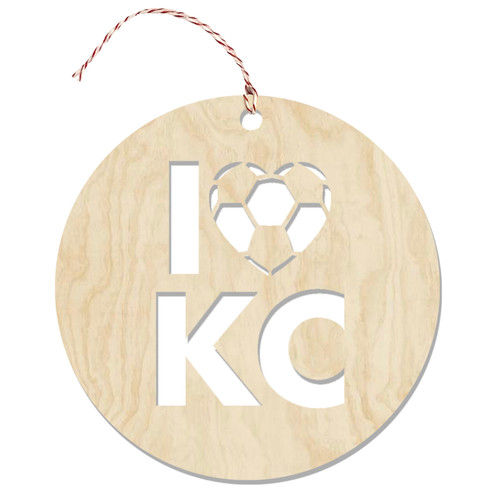 CHARMS | LOVE KC SOCCER