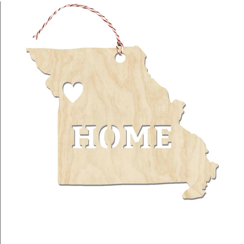CHARMS | HOME IS MO
