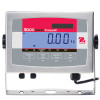 Ohaus Defender 3000 T32XW Scale Indicator