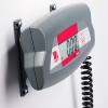 Ohaus SD Wall Mount