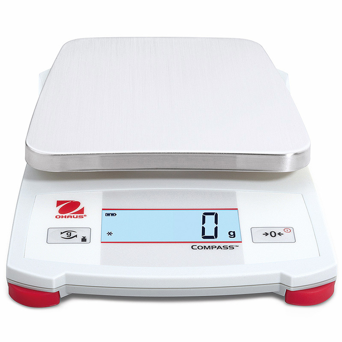 Ohaus CX Weighing Scale