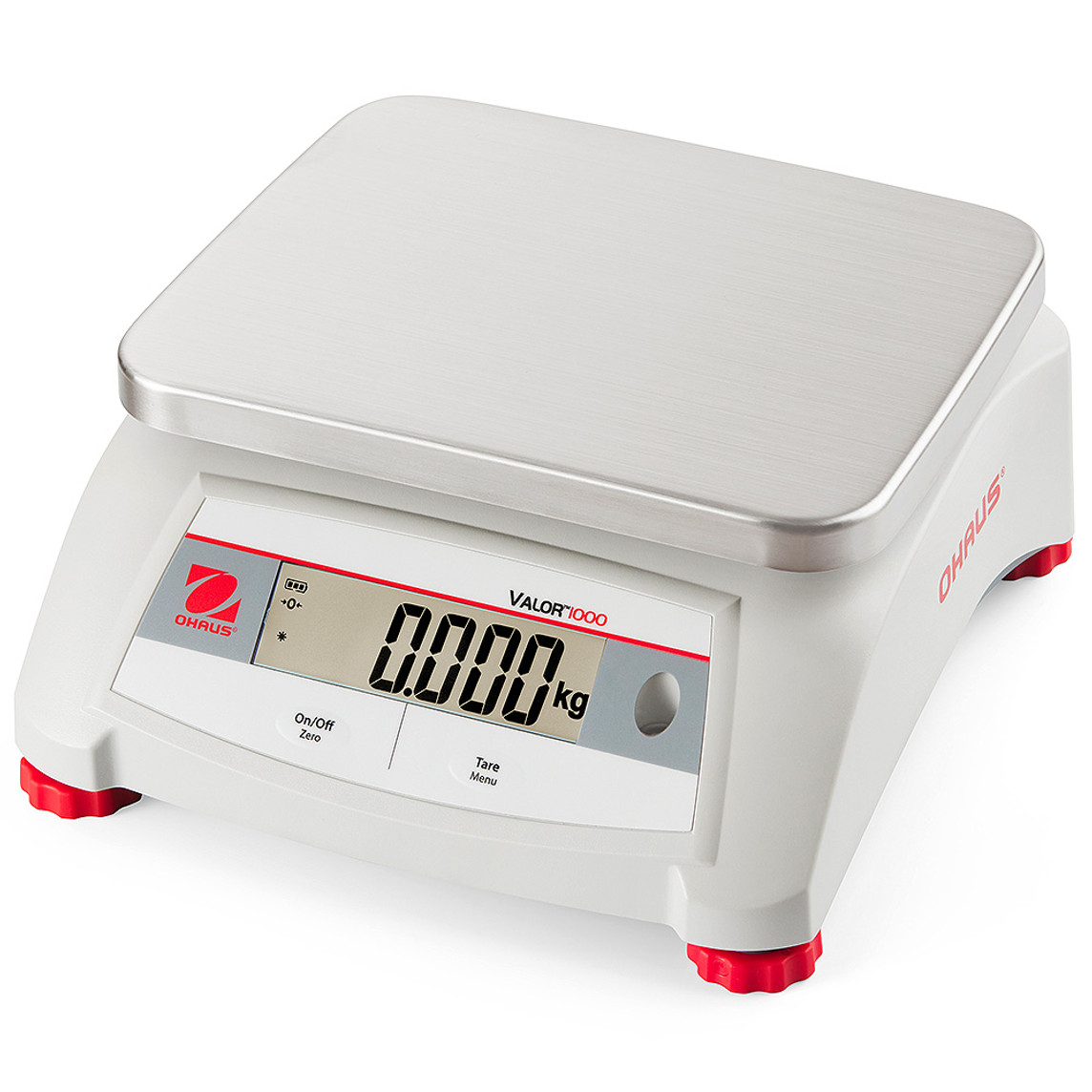 Ohaus Valor 1000 Gram Scales