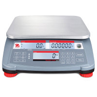 Ohaus RC-31 Counting Scale