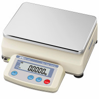 A&D EK-L Gram Scales