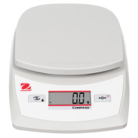 Ohaus CR Scales for Sale