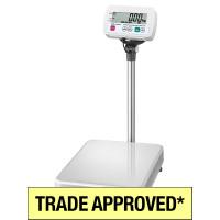 A&D SC IP 68 Platform Scales