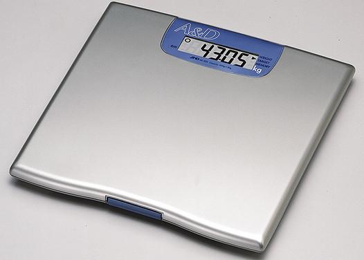 A&D UC-321 Medical Scales