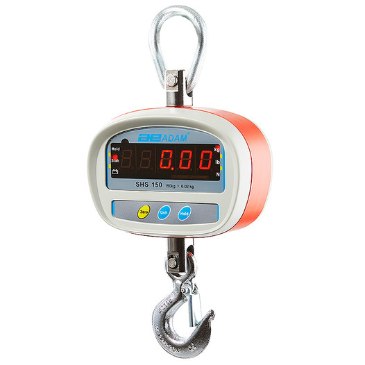 Adam SHS Hanging Scale