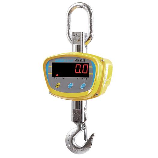 Adam Equipment LHS Hanging Scale