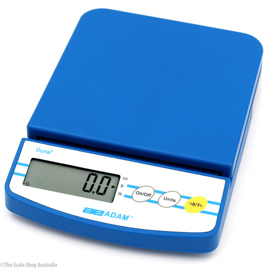 Adam Equipment Dune DCT Digital Scales