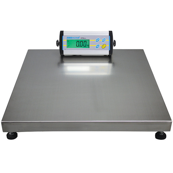 Adam CPW Plus Platform Scale