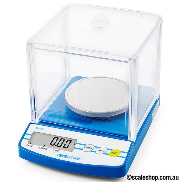 Adam Equipment DCT 0.01g Digital Scales