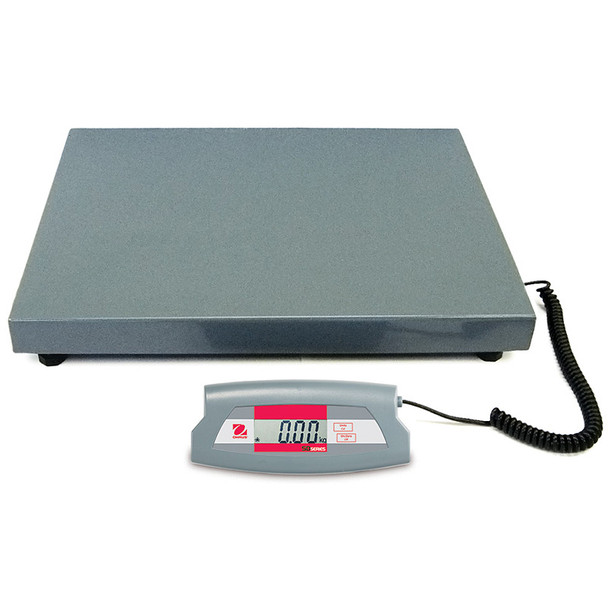 Ohaus SD-L Freight Scales