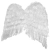 Child Angel Wings 4620