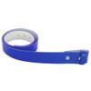 Blue Belt For Buckle ADULT 2372-2375