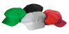12 PACK Newsboy Caps Mixed Colors Adult Polyester/Rayon 1400