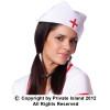 Nurse Hat | 1499