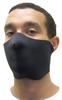 Winter Face Mask Wholesale |  Half Ski Face Mask | 3065