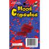 Blood Capsules 1648