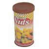 Can of Snakes Nut Mix 12 PACK 1790