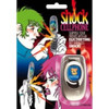 Shock Cell Phone 9019