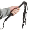 12 PACK Small Cat O Nine Tails Whip WS1731D