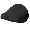 Black Ear Warmers 1260