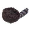 Davey Crockett Hat Coonskin Cap 1423