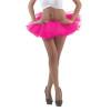 Hot Pink Tutu 8232