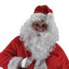 Santa Claus Beard 1822