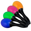 Cinco De Mayo Party Ideas | Fiesta Party Ideas | Plastic Maracas 12PK