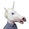 Magical Unicorn Mask 9105