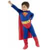 Superman Child Costume 4589