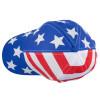 USA Flag Baseball Cap 5833