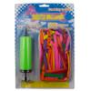 Twisting Balloons Kit 9144