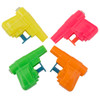 "Mini Water Guns 2.25"" Dozen 3388D"