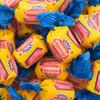 Dubble Bubble Bubble Gum Bulk 180 Ct 11051