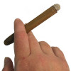 Fake Cigars Bulk   Fake Cigars Wholesale   12 PACK 1652D