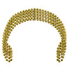 Throw Beads 12 PACK 6541E