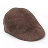 Ivy Cap Grey Bulk MInimum 1336