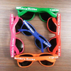 Custom Nerdy Glasses   Customized Nerd Glasses   15054 (Fonts in Picture Gallery)