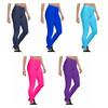 Customized Leggings   Custom Printed Leggings   Design Your Own Leggings   15066