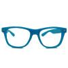 Kids Nerd Glasses | Boys Nerd Glasses | 12 PACK  1081CH