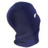 Three Hole Ski Mask - 10+ COLORS 3059ALL