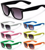 Kids Sunglasses Customized 15049C (Fonts in Picture Gallery)